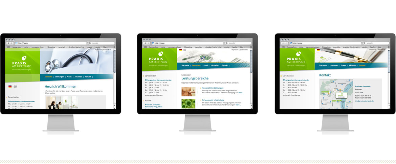 """Gesundheitsmarkt: inklusio-koeln.de, das jpg-grafik.de Portfolio für Grafikdesign, Webdesign und Kommunikationsdesign. Wir entwickeln Corporate Design mit schlauen und frischen Ideen für den Gesundheitsmarkt, z.b. Krankenhäuser, Arztpraxen, Gesundheits-Institute, etc. denn mit der Weiterentwicklungen von Marken und Erscheinungsbildern schaffen Sie Vertrauen und Glaubwürdigkeit. Wir beraten, entwerfen und implementieren für den Gesundheitsmarkt z.b. """"inklusio-koeln.de"""" oder die Marcé-Gesellschaft das Corporate Design von der Leitidee bis zum Stileguide. Egal ob Sie eine Webseite erstellen lassen möchten oder Logo erstellen lassen möchten, wir,  jpg-grafik.de arbeitet präzise, zügig und effizient. Neben der Entwicklung von Printdesign und Webdesign Projekte beim inklusio-koeln.de oder anderen im Gesundheitsmarkt tätigen Unternehmen kümmern wir uns auch um die Schnittstellen zu den notwendigen Dienstleistern wie z.b. Textern bzw. Texterstellung, Lektorat, Reinzeichnung und Produktion, Fotografie und Foto/Bildkonzepte. Unser Netzwerk an Mitarbeitern ist so gestaltet, dass wir sämtliche anfallenden Aufgaben für inklusio-koeln.de übernehmen können. Dabei ist es gleich ob Sie über einen Face-lift Ihres Unternehmens nachdenken, ein neues Produkt wirkungsvoll auf den Markt bringen möchten, eine Veranstaltung planen oder einfach nur mitteilen möchten, dass es sie gibt, Sie aber nicht wissen welche Kanäle sie dafür bedienen sollten… wir sagen Ihnen wie es geht. Projektmanagement, Analyse und Beratung, Konzeption, Webdesign und Printdesign-Schulungen Public Relation. Kreation, Konzeption, Corporate Grafik für Webdesign und Printdesign, Corporate Foto und -Video, Messedesign, Naming und Text  Produktion, Entwicklung und Programmierung, Lektorat und Korrektorat, Übersetzung, Reinzeichnung, Druck und Lithografie. Mit jpg-grafik.de haben Sie einen zuverlässigen Partner für Ihr Kommunikationsdesign an Ihrer Seite. Wir freuen uns Sie im Gesundheitsmarkt bei Grafikdesign und Webdesign"""